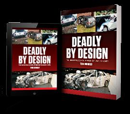 http://www.deadlybydesign.com