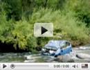 Prius - Sudden Acceleration